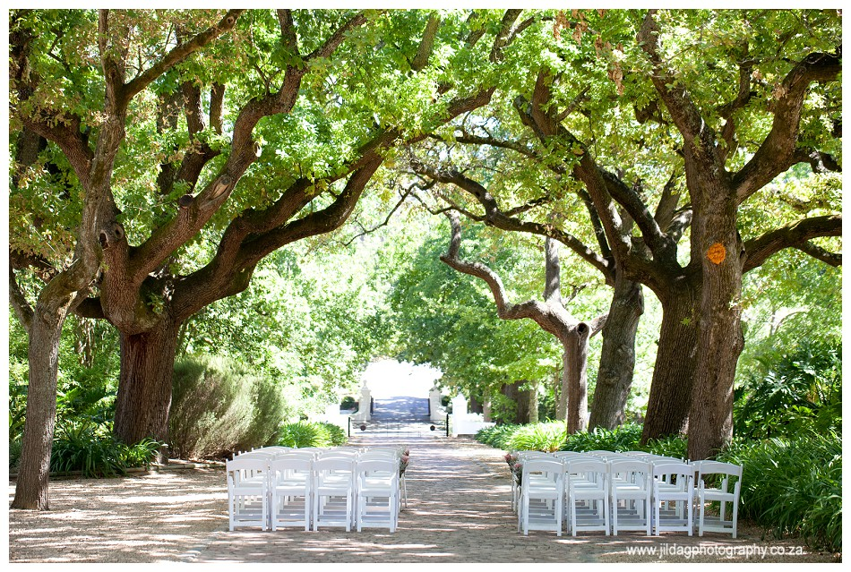 Jilda G Photography - Nooitgedacht - Stellenbosch wedding (4)