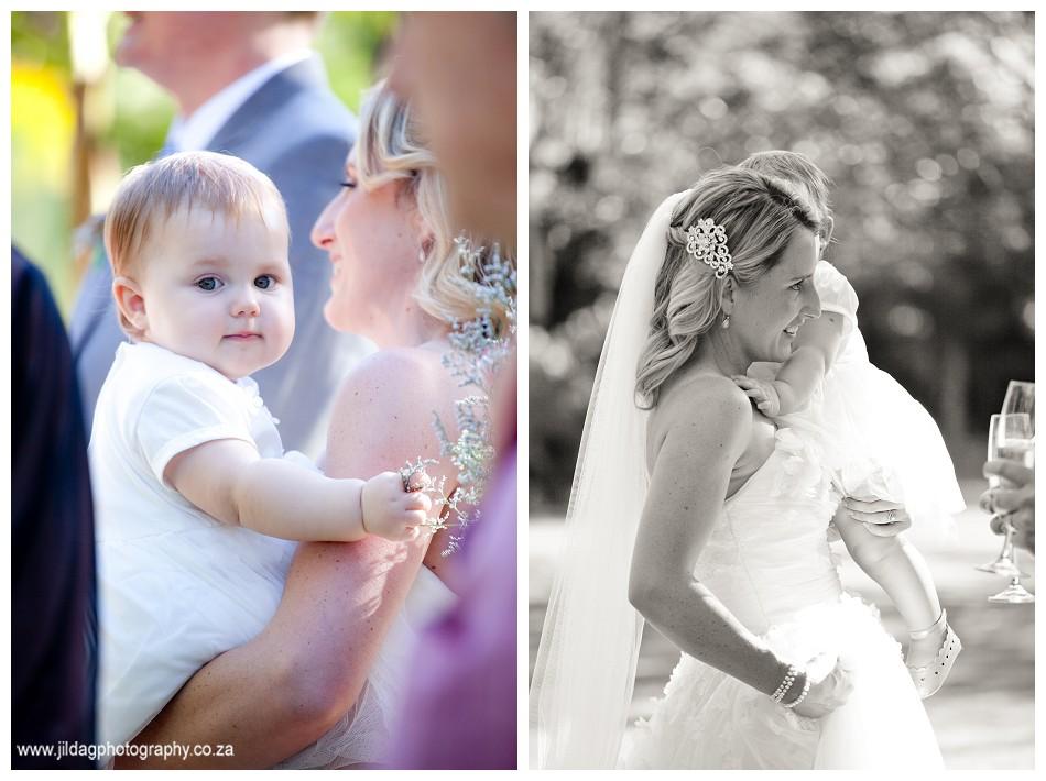 Jilda G Photography - Nooitgedacht - Stellenbosch wedding (40)