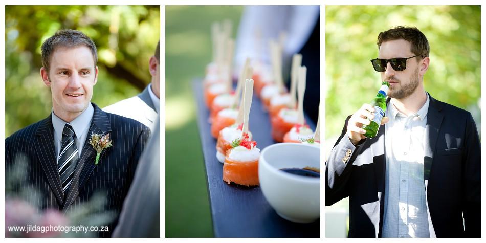 Jilda G Photography - Nooitgedacht - Stellenbosch wedding (41)