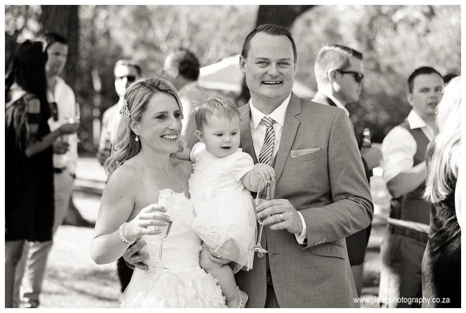 Jilda G Photography - Nooitgedacht - Stellenbosch wedding (42)