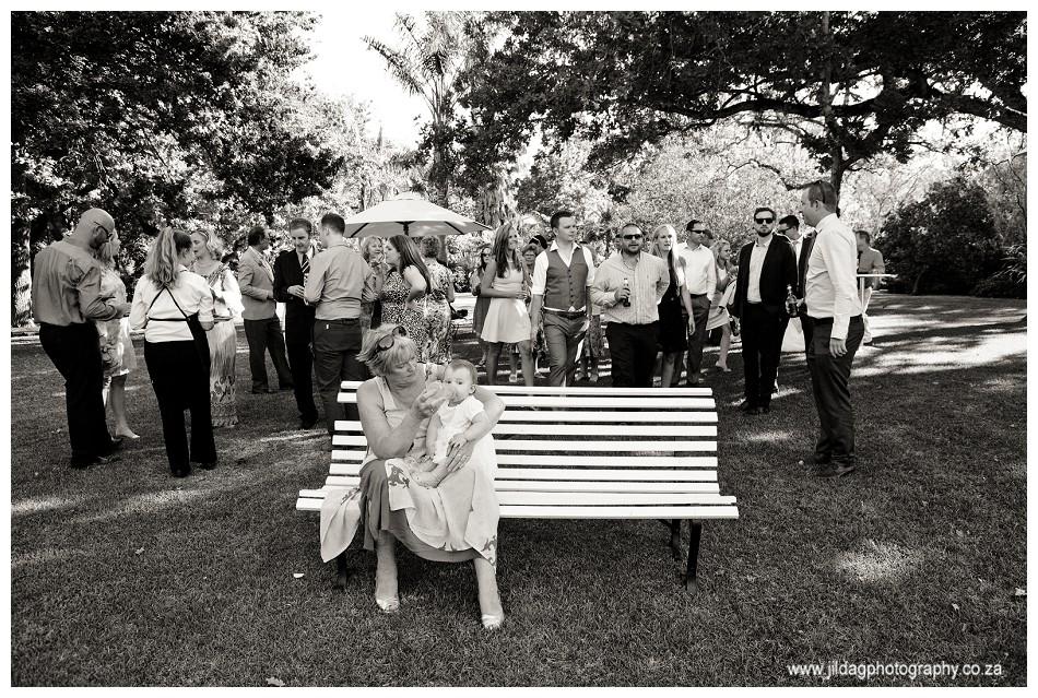 Jilda G Photography - Nooitgedacht - Stellenbosch wedding (43)