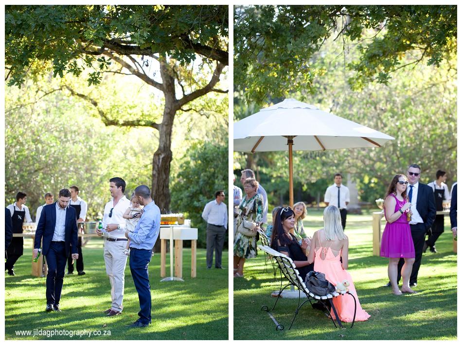 Jilda G Photography - Nooitgedacht - Stellenbosch wedding (45)