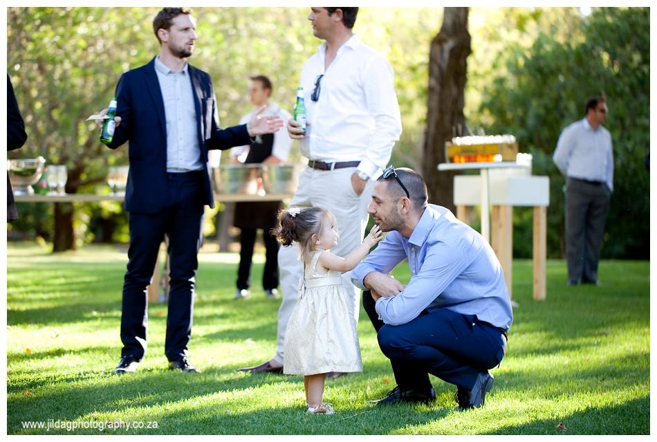 Jilda G Photography - Nooitgedacht - Stellenbosch wedding (46)