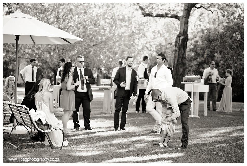 Jilda G Photography - Nooitgedacht - Stellenbosch wedding (47)