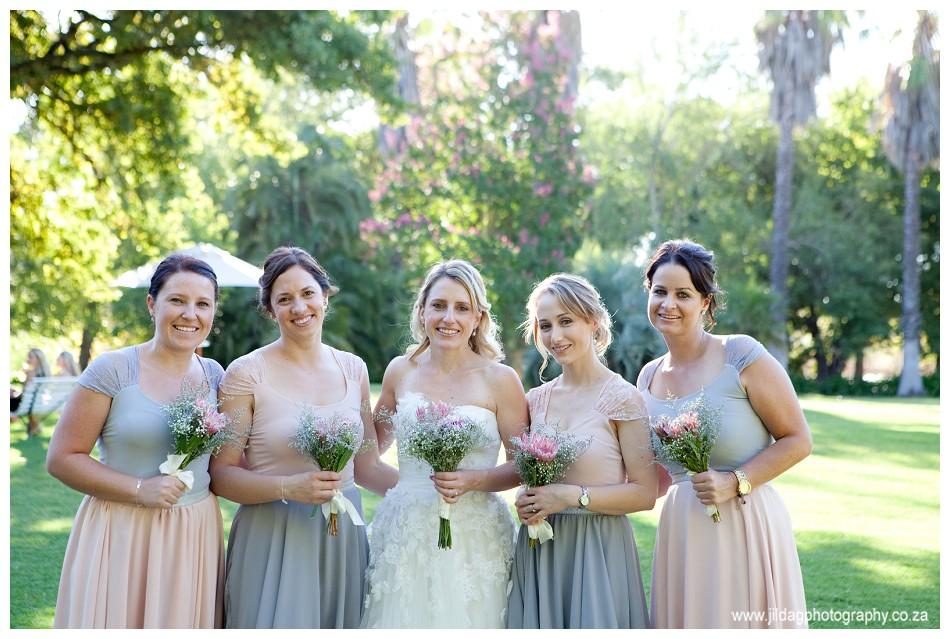 Jilda G Photography - Nooitgedacht - Stellenbosch wedding (48)