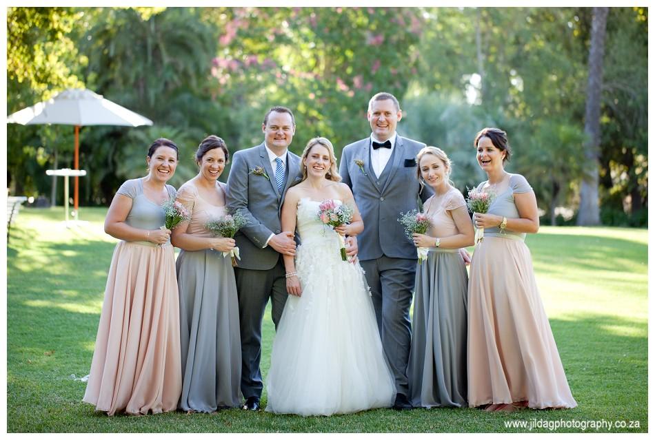 Jilda G Photography - Nooitgedacht - Stellenbosch wedding (49)