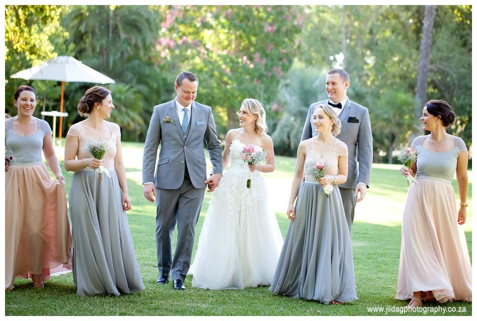 Jilda G Photography - Nooitgedacht - Stellenbosch wedding (51)