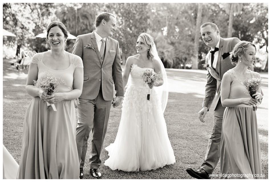 Jilda G Photography - Nooitgedacht - Stellenbosch wedding (53)