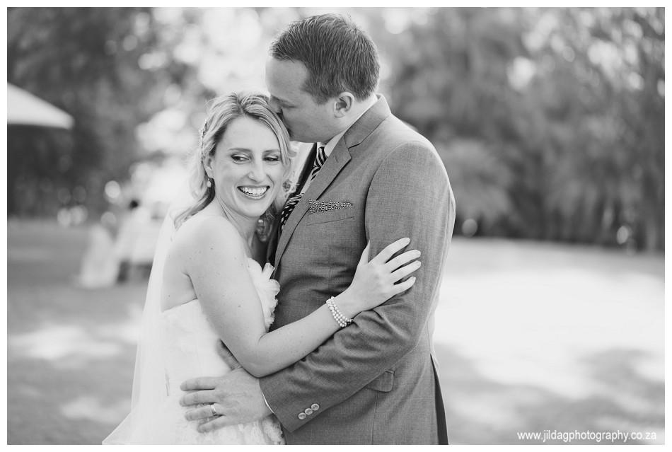 Jilda G Photography - Nooitgedacht - Stellenbosch wedding (54)