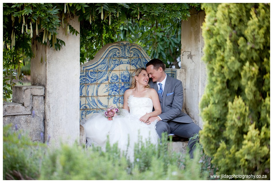 Jilda G Photography - Nooitgedacht - Stellenbosch wedding (55)