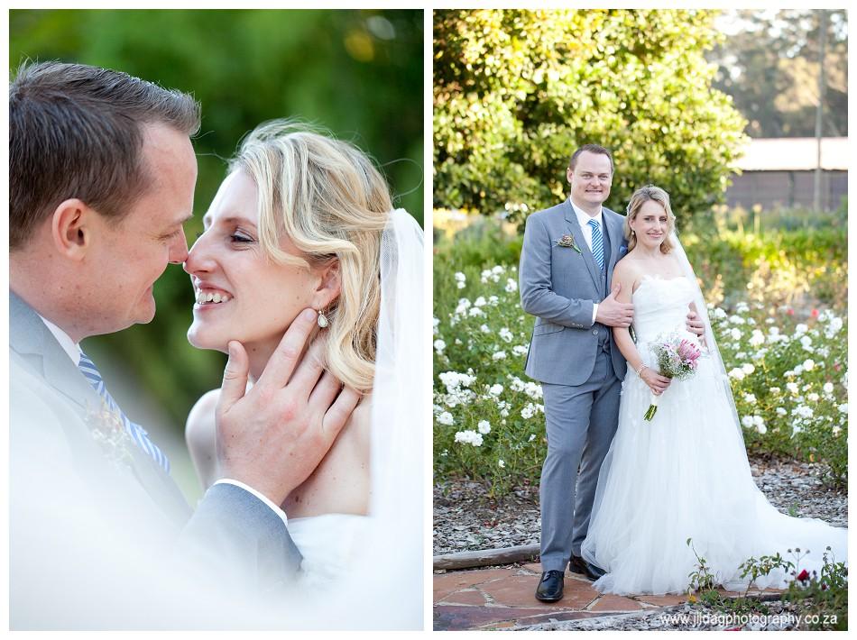 Jilda G Photography - Nooitgedacht - Stellenbosch wedding (56)