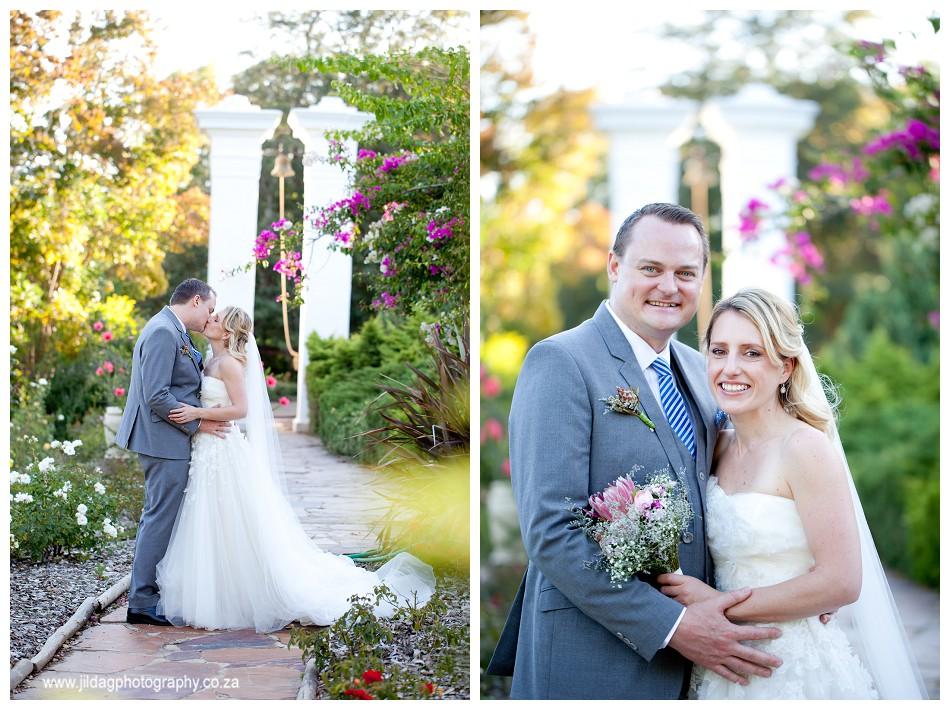 Jilda G Photography - Nooitgedacht - Stellenbosch wedding (57)