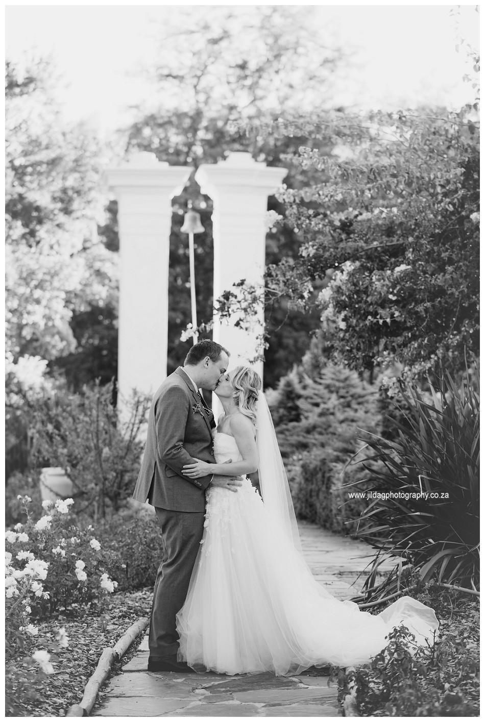 Jilda G Photography - Nooitgedacht - Stellenbosch wedding (58)
