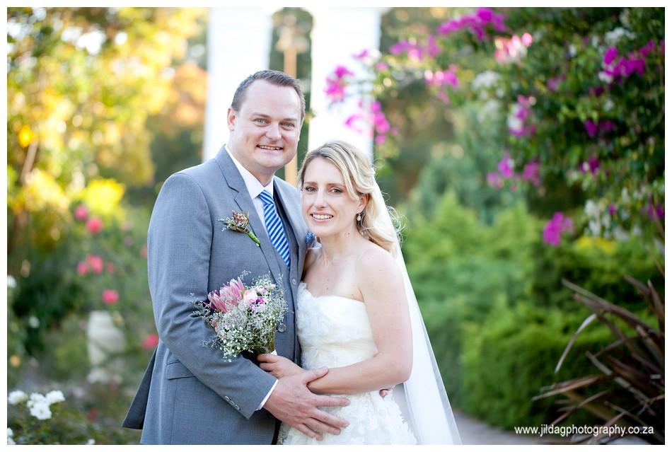 Jilda G Photography - Nooitgedacht - Stellenbosch wedding (59)