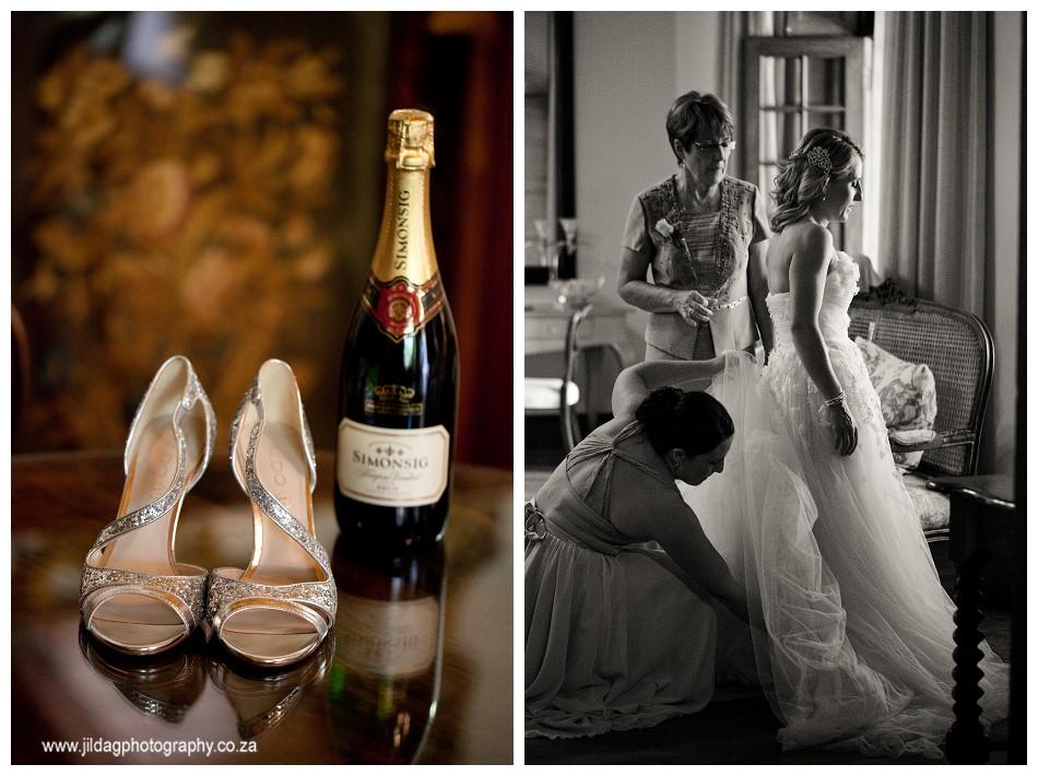 Jilda G Photography - Nooitgedacht - Stellenbosch wedding (6)