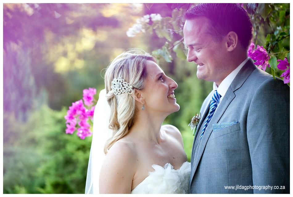 Jilda G Photography - Nooitgedacht - Stellenbosch wedding (60)