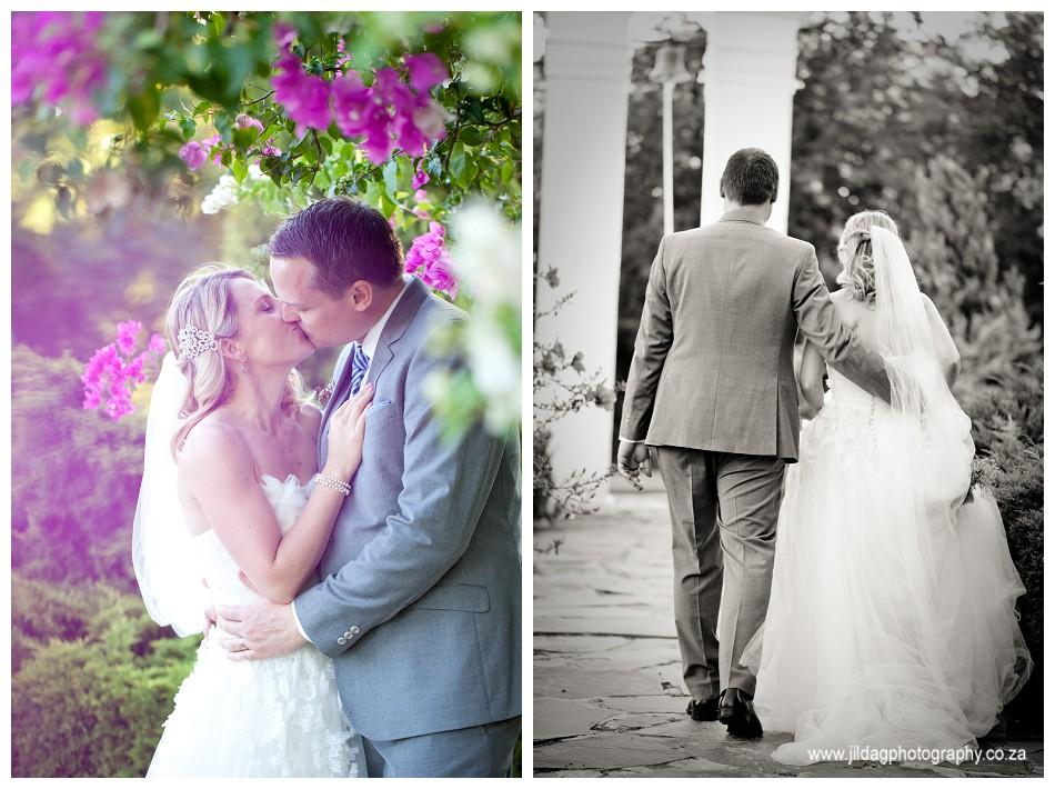 Jilda G Photography - Nooitgedacht - Stellenbosch wedding (61)