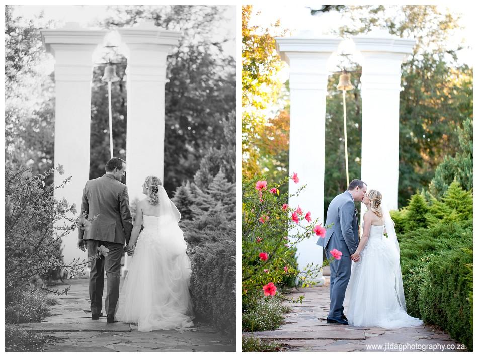 Jilda G Photography - Nooitgedacht - Stellenbosch wedding (62)