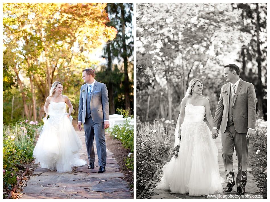 Jilda G Photography - Nooitgedacht - Stellenbosch wedding (63)