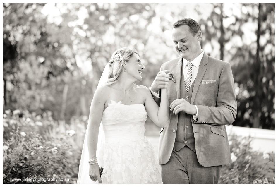 Jilda G Photography - Nooitgedacht - Stellenbosch wedding (64)
