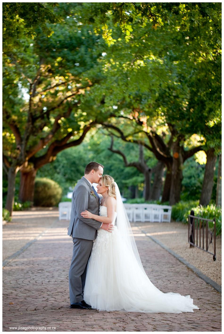 Jilda G Photography - Nooitgedacht - Stellenbosch wedding (65)