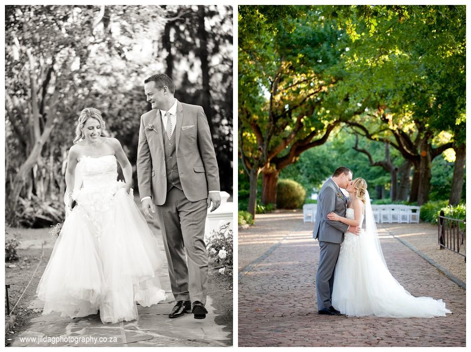 Jilda G Photography - Nooitgedacht - Stellenbosch wedding (66)