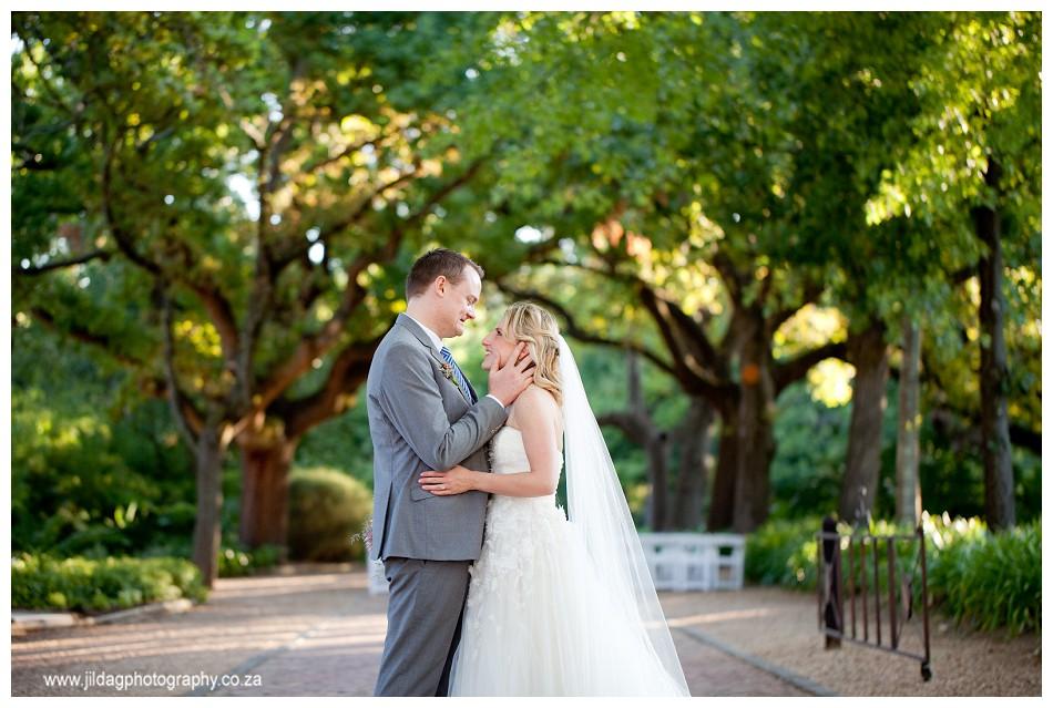 Jilda G Photography - Nooitgedacht - Stellenbosch wedding (67)