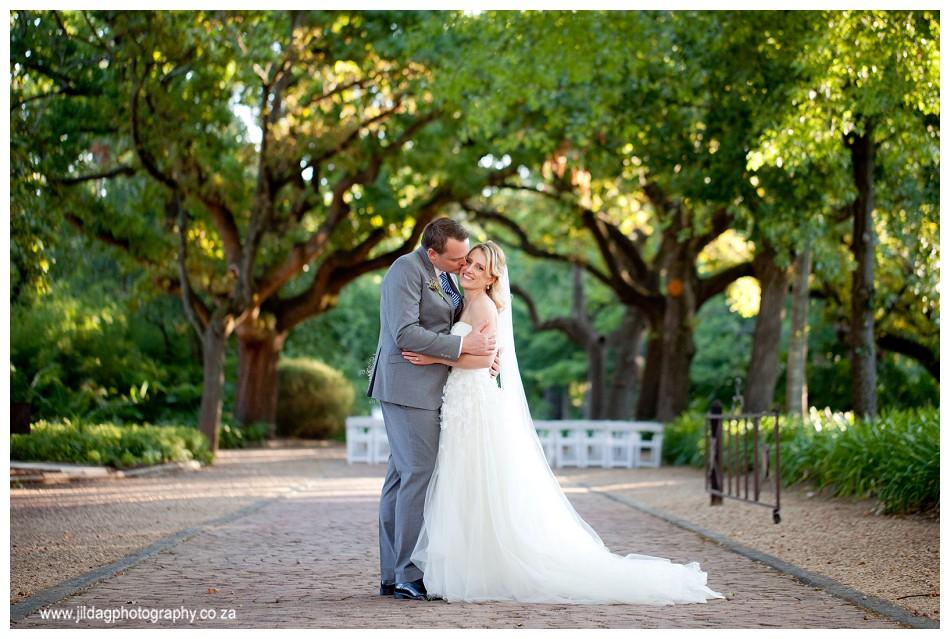 Jilda G Photography - Nooitgedacht - Stellenbosch wedding (68)