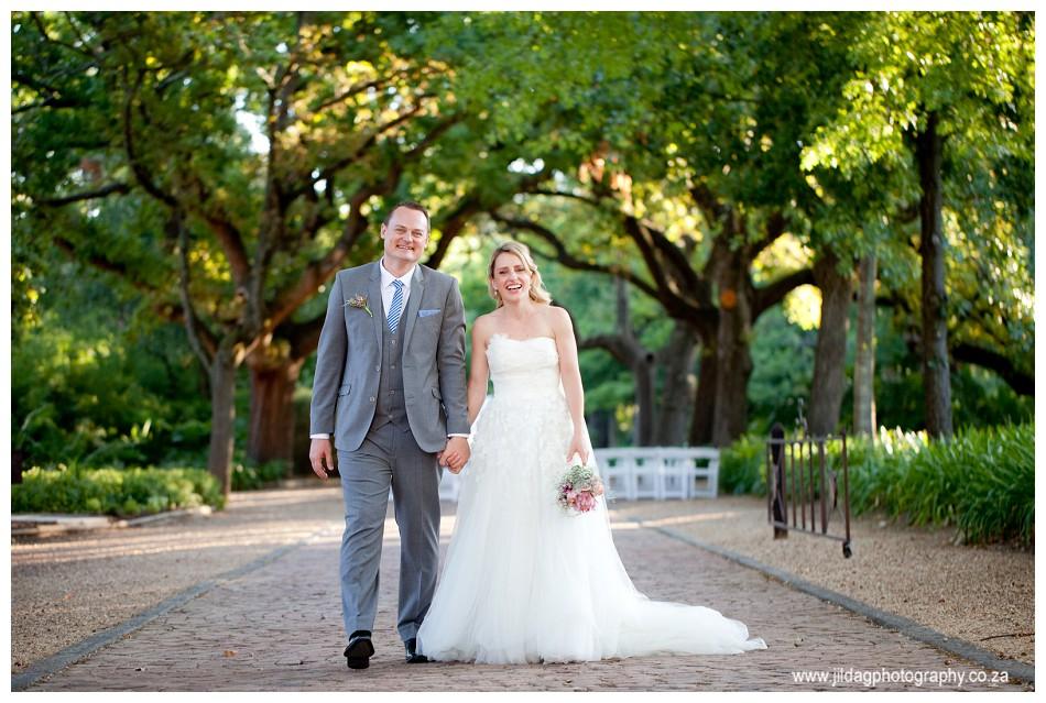 Jilda G Photography - Nooitgedacht - Stellenbosch wedding (69)