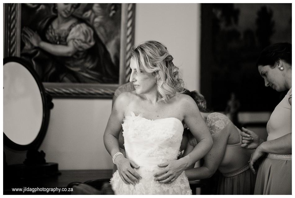 Jilda G Photography - Nooitgedacht - Stellenbosch wedding (7)