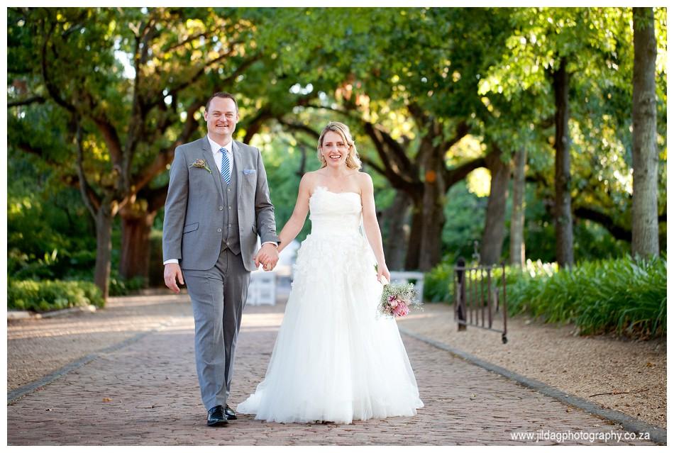 Jilda G Photography - Nooitgedacht - Stellenbosch wedding (70)