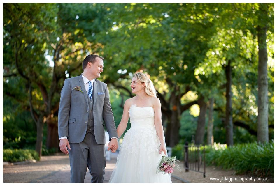 Jilda G Photography - Nooitgedacht - Stellenbosch wedding (71)