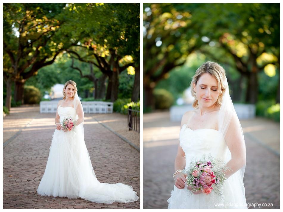 Jilda G Photography - Nooitgedacht - Stellenbosch wedding (72)
