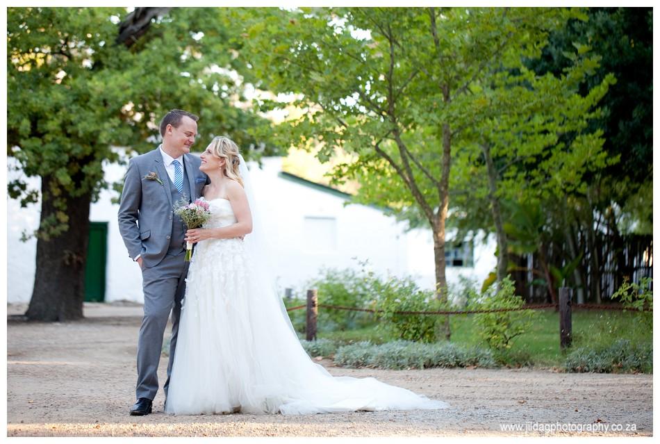 Jilda G Photography - Nooitgedacht - Stellenbosch wedding (74)