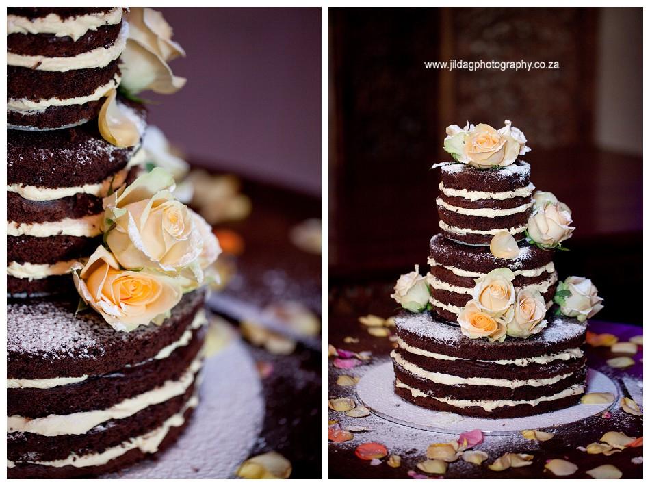 Jilda G Photography - Nooitgedacht - Stellenbosch wedding (75)