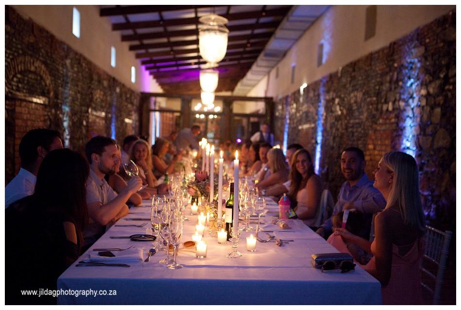 Jilda G Photography - Nooitgedacht - Stellenbosch wedding (77)