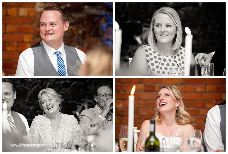 Jilda G Photography - Nooitgedacht - Stellenbosch wedding (78)