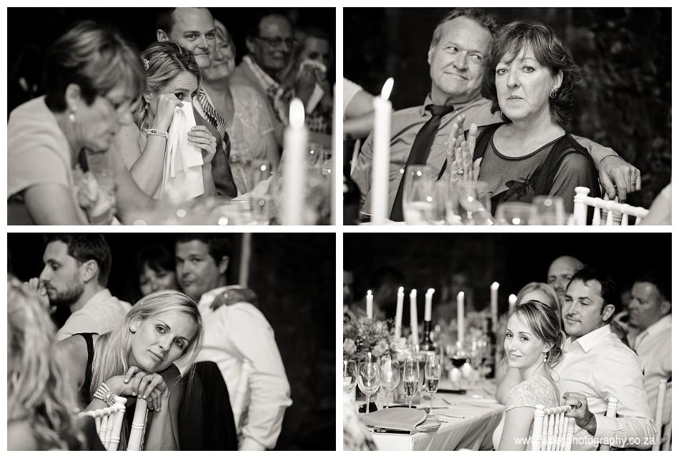 Jilda G Photography - Nooitgedacht - Stellenbosch wedding (79)