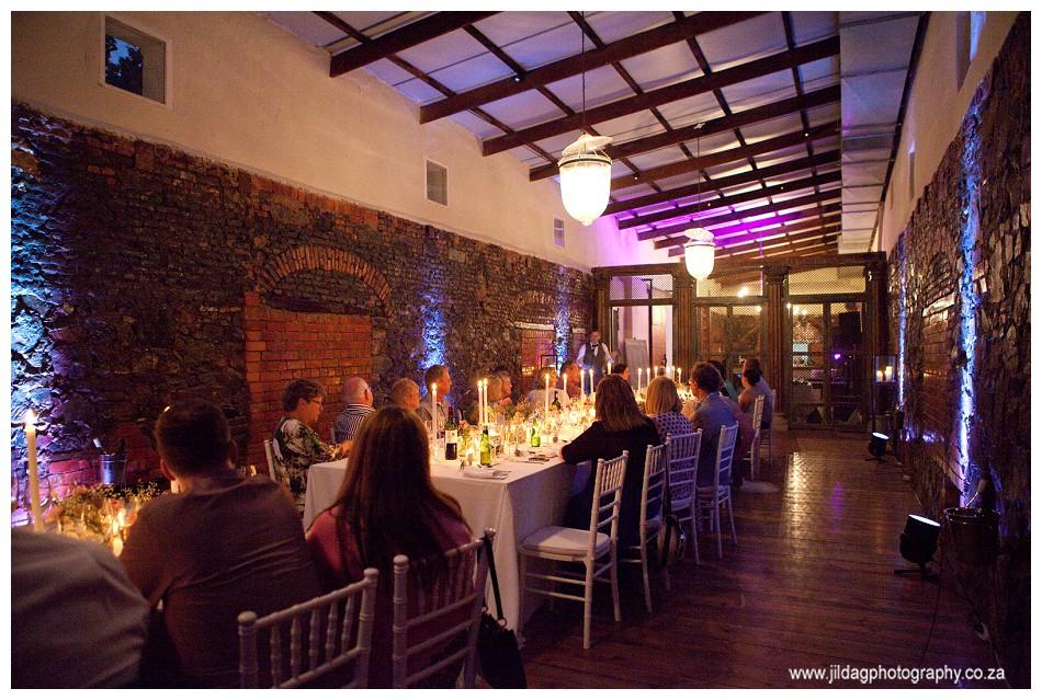 Jilda G Photography - Nooitgedacht - Stellenbosch wedding (80)