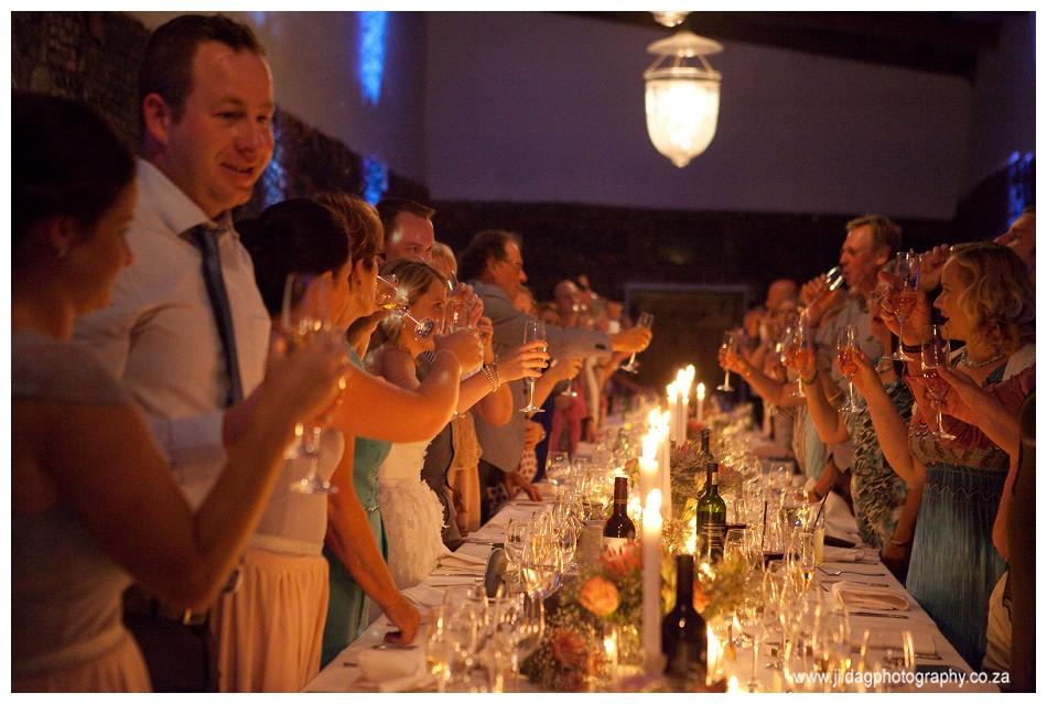 Jilda G Photography - Nooitgedacht - Stellenbosch wedding (81)