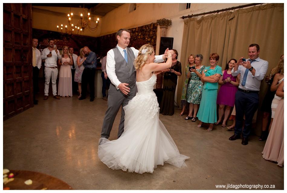 Jilda G Photography - Nooitgedacht - Stellenbosch wedding (83)