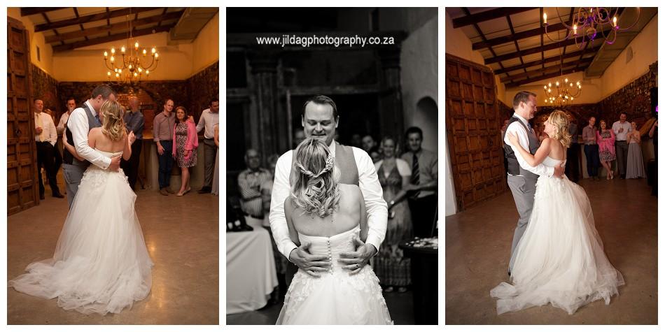 Jilda G Photography - Nooitgedacht - Stellenbosch wedding (84)