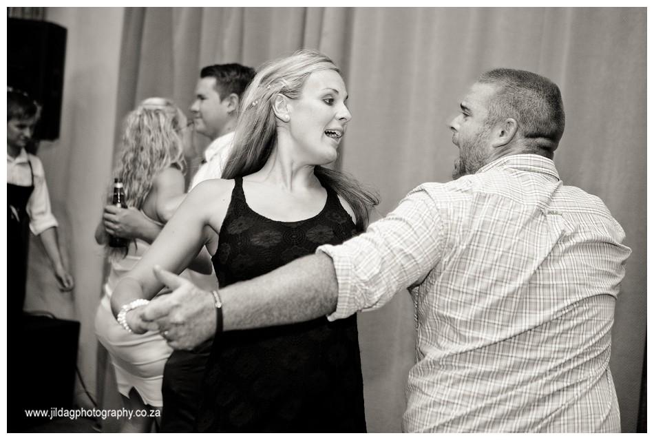 Jilda G Photography - Nooitgedacht - Stellenbosch wedding (85)