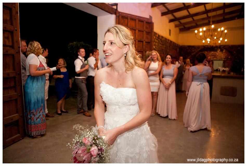 Jilda G Photography - Nooitgedacht - Stellenbosch wedding (87)