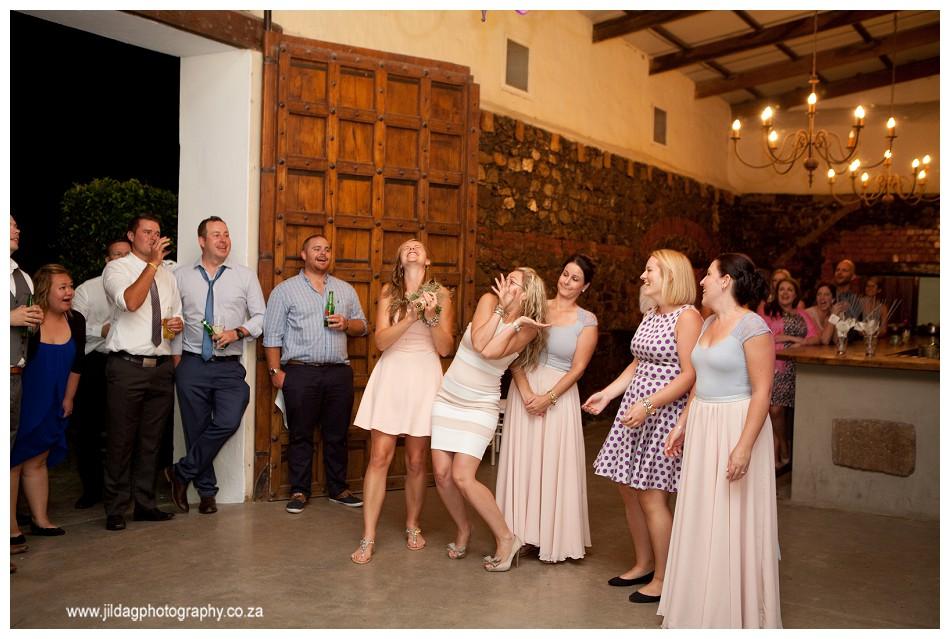 Jilda G Photography - Nooitgedacht - Stellenbosch wedding (88)