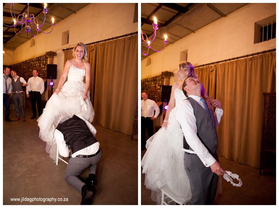 Jilda G Photography - Nooitgedacht - Stellenbosch wedding (89)