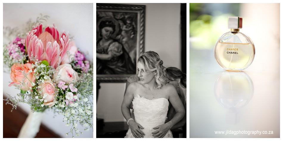 Jilda G Photography - Nooitgedacht - Stellenbosch wedding (9)