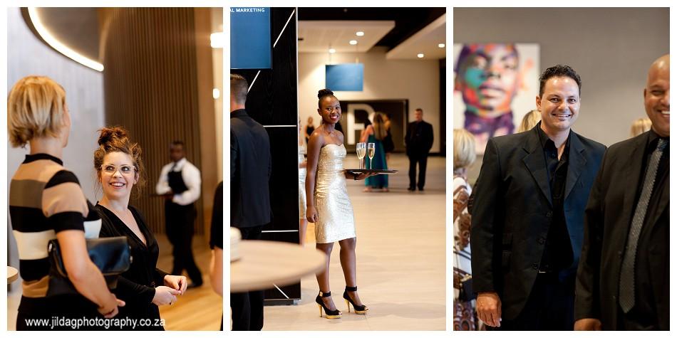 Jilda-G-Photography-corporte-photographer-Xzibit (12)
