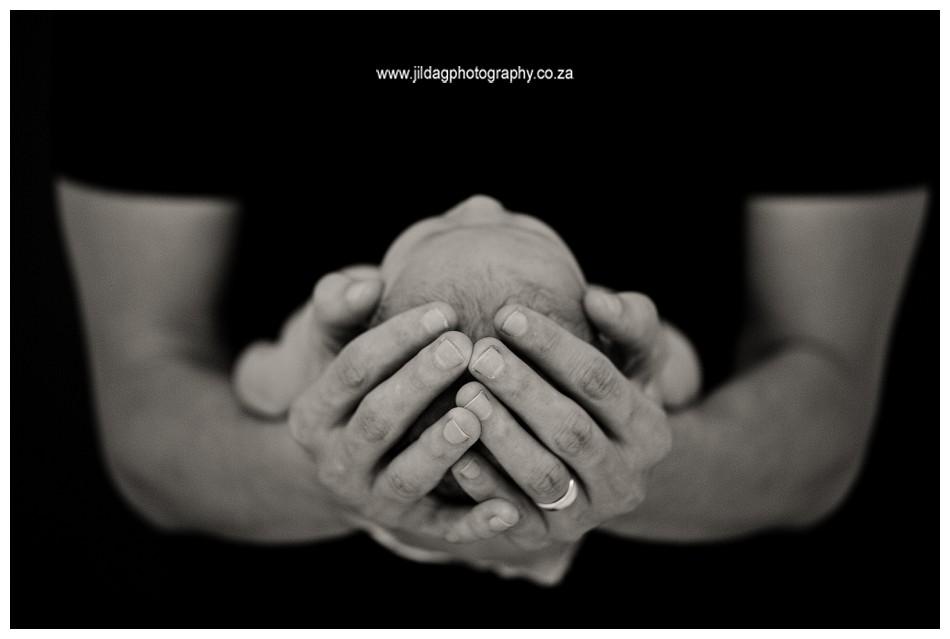 Jilda-G-Photography_newborn-Photography (18)