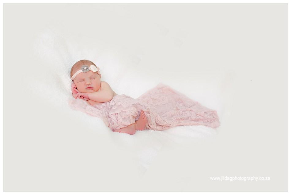 Jilda-G-Photography_newborn-Photography (2)
